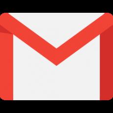 E-mail cím változás